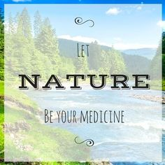 Let nature be your medicine. #PurifySkinTherapy #EssentialOils #Wellness #Health #CertifiedOrganic#Natural #Health