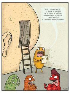 Twitter / ElislotedeCaro: Un poquito de humor! ! ...