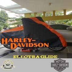 Pesanan produk disesuaikan dengan type motor konsumen Outdoor Gear, Harley Davidson, Tent, Cover, Store, Tents