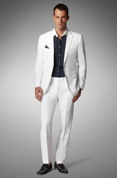 Good Quality Fashion Suits For Mens
