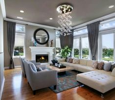living rooms. 30 Elegant Living Room Colour Schemes  rooms Earthy living room and Modern