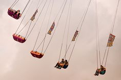 amsterdam by glenlivet, via Flickr