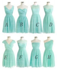 Bridesmaid dress | Dream Wedding Ideas | Pinterest | Wedding ...