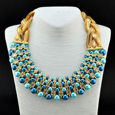 Cheap jewelry organizer necklaces, Buy Quality necklace contact directly from China jewelry paint Suppliers:        Welcome to our Stores!   Description:   We guarantee all of our product
