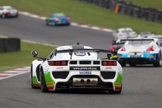 SIN-R1-GT4-at-Brands-Hatch-2 Racing, Sports, Running, Hs Sports, Auto Racing, Sport