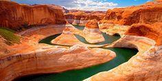 Colorado River- twitter header