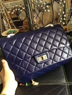 chanel Bag, ID : 43349(FORSALE:a@yybags.com), chanel designer briefcases, shopping bag chanel, chanel leather womens wallet, chanel bridal handbags, chanel ladies bag brands, buy chanel wallet online, chanel backpack online, chanel travel backpacks for women, chanel small wallet, chanel 鍏紡, designers like chanel, chanel luxury bags #chanelBag #chanel #chanel #com #us