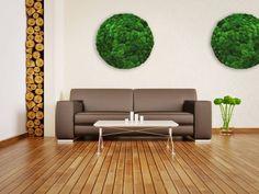 Tutto quello che c'è da sapere sul giardino verticale in casa.  #design #indoor  https://www.homify.it/librodelleidee/583850/tutto-quello-che-c-e-da-sapere-sul-giardino-verticale-in-casa