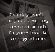 Motivational Quotes For Students, Inspirational Quotes About Success, Motivational Words, Quotes About Strength, Success Quotes, Meaningful Quotes, Positive Quotes, Life Is Too Short Quotes, True Love Quotes