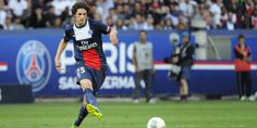 PSG thừa nhận Roma từng hỏi mua Rabiot  http://ole.vn/video-bong-da.html,http://ole.vn/xem-bong-da-truc-tuyen.html,http://tintucmoinhat60s.blogspot.com