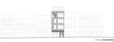 atelier up - marc-antoine viel Qc Canada, Laval, Up, Company Logo, Architecture, Atelier, Projects, Arquitetura, Architecture Design