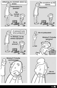 BESTY.pl Love Memes, Best Memes, Wtf Funny, Funny Cute, Funny Stories, True Stories, Funny Lyrics, Polish Memes, Funny Mems