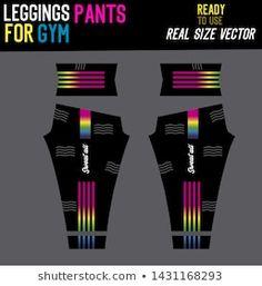 Cartera de fotos e imágenes de stock de gonzoshembass | Shutterstock Luxury Background, Leggings Are Not Pants, Fashion Pants, Image, Fitness, Design, Art, Molde, Illustrations
