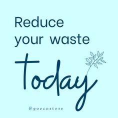 Make a positive impact on the planet by reducing your waste 🌎 Compost Bucket, Eco Store, School Pack, Organic Soil, Positivity, Optimism