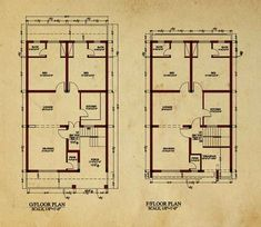 """[restabs alignment=""""osc-tabs-left"""" responsive=""""true"""" text=""""More"""" tabcolor="""" tabheadcolor="""" seltabcolor="""" seltabheadc 5 Marla House Plan, 2bhk House Plan, Free House Plans, Simple House Plans, Model House Plan, Duplex House Plans, House Layout Plans, Bungalow Floor Plans, House Floor Plans"""