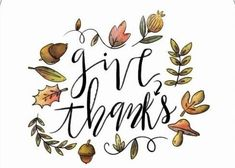 , #ThanksgivingMessagesgivethanks Thanksgiving Letter, Thanksgiving Messages, Happy Thanksgiving Day, Words Of Gratitude, Laugh Till You Cry, Wishes For Friends, Mac Wallpaper, When You Love, Give Thanks