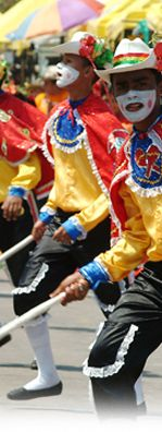 :: Carnaval de Barranquilla :: sitio oficial, explicación danzas, dossier UNESCO Carnival Of Venice, Beautiful Costumes, Prado, Jewel Tones, Masquerade, Affair, Harajuku, Have Fun, Celebration