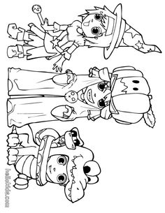 461 Best Coloring Pictures Images On Pinterest