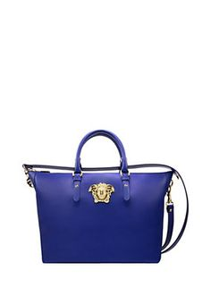 fde349938e Page Not Found. Versace BagPalazzoCarry ...