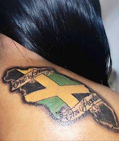 Tribal Back Tattoos, African Tribal Tattoos, Tribal Tattoos With Meaning, Dope Tattoos, Baby Tattoos, Tattoos For Guys, Tatoos, Nature Tattoo Sleeve, Sleeve Tattoos