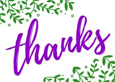 This is a collection of printable thank you cards for all occasions. Simply load your printer with card stock and print! Printable Thank You Cards, Thank You Note Cards, Thank You Card Template, Card Templates, Love Spell Caster, Powerful Love Spells, Psychic Readings, Homemade Cards, Your Cards