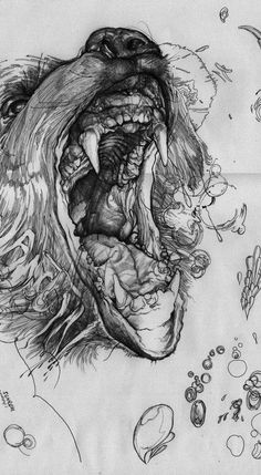 Trust theKDU by StudioKxx Krzysztof Domaradzki - Design, Illustration, Drawing