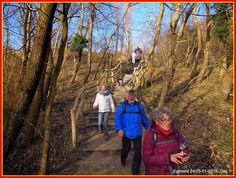 Egmond aan Zee DAG 1: za.24-01-2015 - Albert Westra - Picasa Webalbums