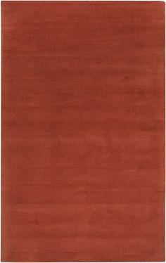 Surya Mystique M-332 (Rust)