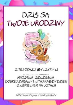 Winnie The Pooh, Playroom, Diy And Crafts, Kindergarten, Birthdays, Scrapbook, Education, Disney Characters, School