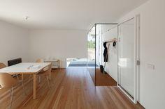 Gallery - Fonte Boa House / João Mendes Ribeiro - 28