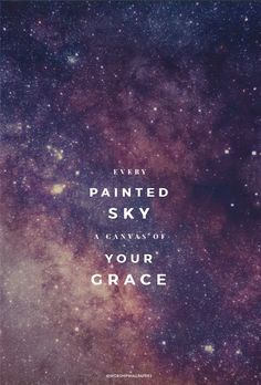 So Will I - Hillsong United Wallpaper Bible Verses Quotes, New Quotes, Quotes About God, Faith Quotes, Inspirational Quotes, Scriptures, Dream Quotes, Godly Quotes, Worship Quotes