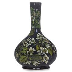 john bennett pottery | John Bennett, New York, 1870s