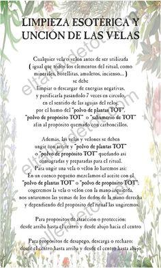 EL TALLER DE TOT - PLANTAS: UNCIÓN DE VELAS CON POLVO DE PLANTAS