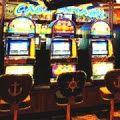 Besuchen Sie diese Website http://www.casinotrick.net/roulettesystem.htm Weitere Informationen zum Roulette-System. Die meisten Roulette Systeme und Tricks, welche man im Internet findet, erweisen sich sehr schnell als ein absoluter Fehlschlag. Oft wird mit ihnen versucht, dem User das Geld aus der Tasche zu ziehen. Allerdings gibt es hier einen Trick, welcher wirklich funktioniert. Hierbei handelt es sich auch nicht um eine Abzocke, denn die Nutzung dieses Angebotes ist absolut kostenlos.