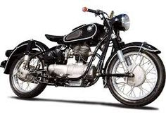 """Résultat de recherche d'images pour """"moto bmw"""""""