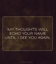 Enchanted - Taylor Swift