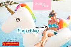 delari_unicorn_magicblue_t