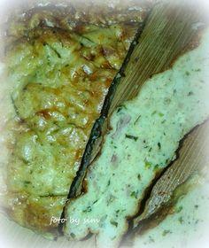 Simi´s Sattmacher- Rezepte und mehr.....: Fleischkäse