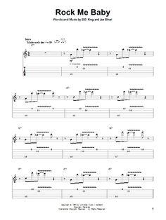 reading guitar music for dummies pdf