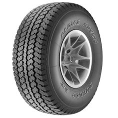 Dunlop DUN Rover AT (P) Tire - P265/60R18 109S SL OWL 265-60-18 Review Buy Now