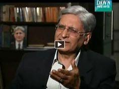Naeem Bukhari Kay Sath (Part – 2) – 7th March 2015