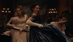 20 Horror Films That Will Scare The **** Out Of You In 2016/PRIDE PREJUDICE AND ZOMBIES