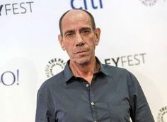 Morre Miguel Ferrer, astro de 'NCIS: Los Angeles' que fez 'Twin Peaks' - 19/01/2017 - Ilustrada - https://anoticiadodia.com/morre-miguel-ferrer-astro-de-ncis-los-angeles-que-fez-twin-peaks-19012017-ilustrada/