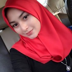 [New] The 10 All-Time Best Ideas Today (with Pictures) - Assalamualaikum guys. Ootd Hijab, Hijab Chic, Beautiful Hijab, Hijab Fashion, Muslim, Womens Fashion, Model, Beauty, Instagram