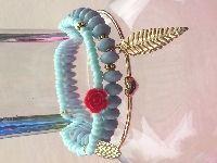 Armband Savanah