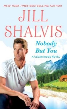 From New York Times bestselling author Jill Shalvis. After an overseas mission goes wrong, Army Special Forces officer Jacob Kincaid knows where he must go to make things right: back home to the tiny town . New Books, Books To Read, Jill Shalvis, Romance Novels, Fiction Books, Back Home, Romans, Bestselling Author, Books Online