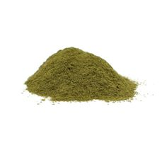 Health and skin care products from Pureté Nature #puretenature #honey #sheabutter #oil #essentialoil #moringa #moringaoleifera #cocoa #coco #cocoabeans #cocoanibs #cosmetics #skin #hair #body #health #ghana #ghanaian #london #shop #sale #lipbalm #bodybutter #raw #natural #pure #nature
