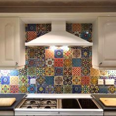 1000 Images About Mexican Tile On Pinterest Mexican