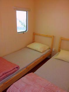 Domek nr 28 Toddler Bed, Furniture, Home Decor, Child Bed, Decoration Home, Room Decor, Home Furnishings, Home Interior Design, Home Decoration