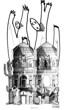 GICLEE Art PRINT Limited Edition ARCADIA Fantasy by BOBOnyc